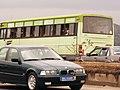 Bus Tata Sotra.jpg