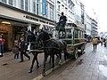 Bus cavalcade on Strøget 10.JPG