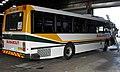 Busabout - Volgren bodied MAN SL202 04.jpg