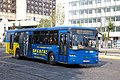 Buses in Sofia 2012 PD 21.jpg