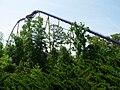 Bush Gardens - 01.JPG