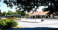 Busstationen i Visby Sweden 1.jpg