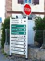 Bussy-le-Repos-FR-89-panneaux indicateurs-01.jpg