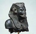 Bust of King Amenemhat III MET 45.2.6 04.jpg
