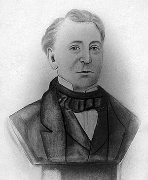 Pierre-Stanislas Bédard