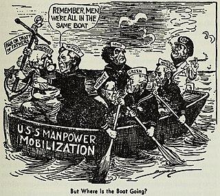 1944 Pulitzer Prize