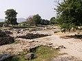 Butrint - Driving Albania 44 (3867650092).jpg