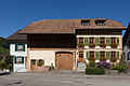 Buus-Bauernhaus.jpg
