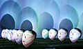 Bwindi Light Masks, Richi Ferrero (5261362152).jpg