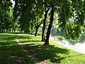Bydgoski Balaton - panoramio (17).jpg
