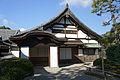 Byodoin Uji Kyoto26n4592.jpg