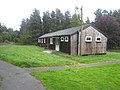 Byrness Village Hall - geograph.org.uk - 582827.jpg