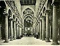 Byzantine and Romanesque architecture (1913) (14589955567).jpg