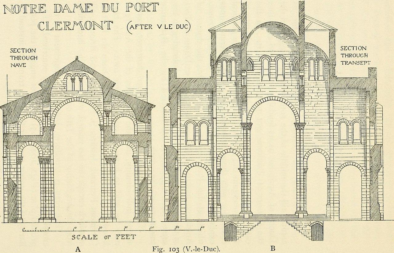 Rencontre Sexe Clermont (60600), Trouves Ton Plan Cul Sur Gare Aux Coquines