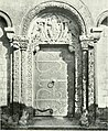 Byzantine and Romanesque architecture (1913) (14782126062).jpg