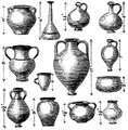 C+B-Pottery-Fig4-HellenisticPottery.PNG