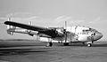 C-119Gthunderbirds59 (4557058200).jpg
