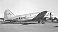 C-46MDang (4777705830).jpg