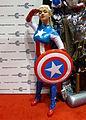 C2E2 2014 - Captain America (14272169565).jpg