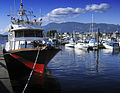 CCG vessel moored in Port Alberni.jpg