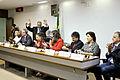 CDH - Comissão de Direitos Humanos e Legislação Participativa (20748978511).jpg