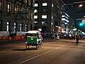 CDMX Pedal Taxi- Cycle Rickshaw.jpg
