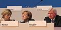 CDU Parteitag 2014 by Olaf Kosinsky-12.jpg