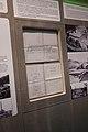 CEDEX - Exposición temporal - Hormigón armado en España 1893-1936 - Foto Juan Gimeno - 2010-04-23 1023 IMG 5140.jpg