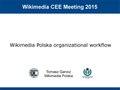 CEE workflow 2015.pdf