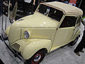 CES 2012 - Crosley 1939 Convertible Coupe (6764171133).jpg