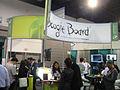 CES 2012 - Improv Electronics Boogie Board (6791589034).jpg