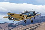 CF15 Avenger ZK-TBE 040415 06.jpg