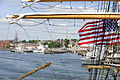 CGC Eagle departs Boston 120705-G-GV559-106.jpg