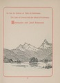CH-NB-200 Schweizer Bilder-nbdig-18634-page143.tif