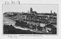 CH-NB-Souvenir de l'Oberland bernois-nbdig-18220-page002.tif