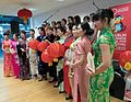 CHINESE COMMUNITY IN DUBLIN CELEBRATING THE LUNAR NEW YEAR 2016 (YEAR OF THE MONKEY)-111590 (24858687725).jpg