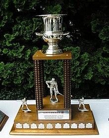 CHL Top Scorer Award 220px-CHL_DOY_award