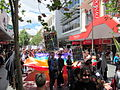 CHOGM protest William Hay-07.jpg