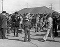 CLAYTON NEW MEXICO WIND TURBINE DEDICATION ON JANUARY 28 1978 - NARA - 17422399.jpg