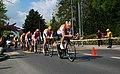 CLM Tour de Romandie 2009 - Rabobank.jpg