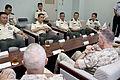 CMC and SMMC at Iwo Jima 150321-M-SA716-064.jpg
