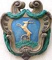 COA Palffy Miklos III 1.jpg