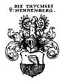 COA Truchses v Hennenberg.png