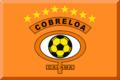 COBRELOALOGO2.png