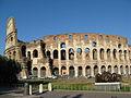 COLOSSEUM ROME Frank Meier.JPG