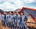 COTAC - 1986 - Grupo de Vuelo en Alas Delta.jpg