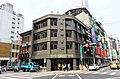 CPTW Yun-wu Building 20150716.jpg