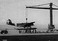 CRDA Cant. Z.506B Airone 02.jpg