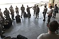 CRW Airmen support Hurricane Irma relief efforts 170912-F-CJ433-075.jpg