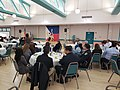 CSDFAEA Philippine Independence Day Luncheon 2019 - 6.jpg